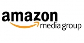 Amazon Media Group